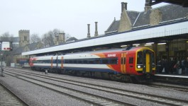 South_West_Trains_@_Lincoln_Central_Station