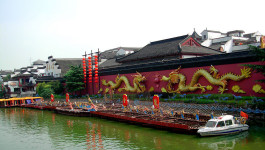 nanjing-attractions14
