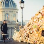 Paris vacation rentals