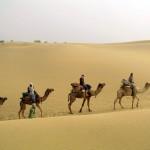 Treasure Troves Of Rajasthan