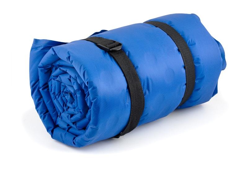 best-camping-mattress