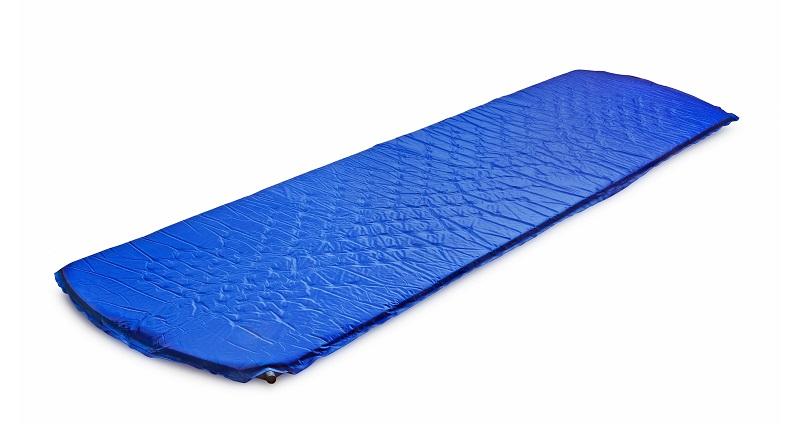 custom-made-camping-mattress