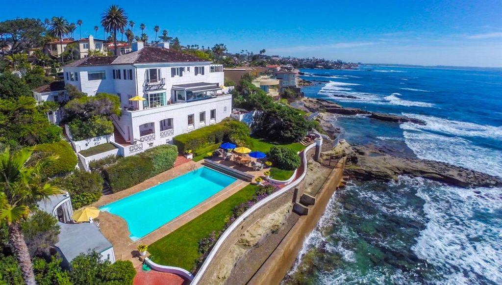 Top Hotel Picks For Your La Jolla Vacation